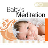 Baby's Meditation by Various Artists