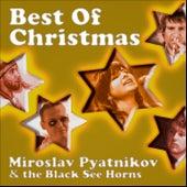 Best of Christmas de Miroslav Pyatnikov