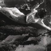 Sleepwalking by Bring Me The Horizon