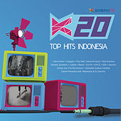 K-20 Top Hits Indonesia by Various Artists