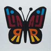 Liar Liar (EP) by Vienna Ditto