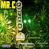 Life of Cameron Chambers by MRC