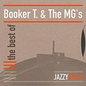 The Best Of von Booker T. & The MGs