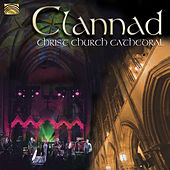 Clannad: Christ Church Cathedral de Clannad