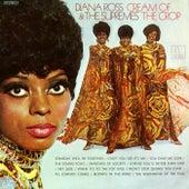 Cream Of The Crop von The Supremes