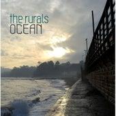 Ocean by The Rurals