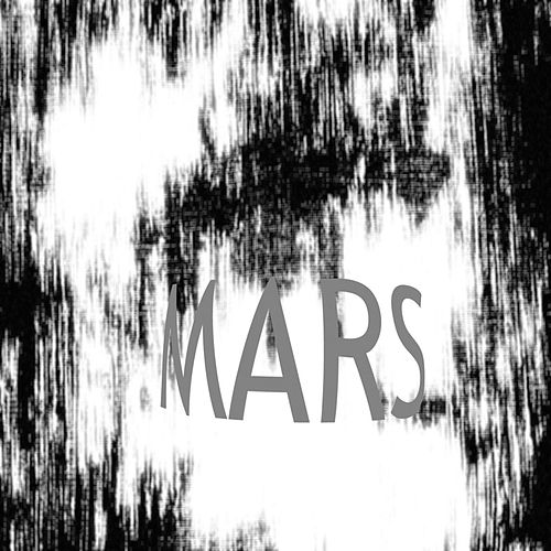 Expression by Mars
