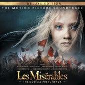 Les Misérables: The Motion Picture Soundtrack Deluxe van Les Misérables Cast