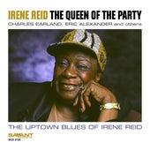 The Queen of the Party de Irene Reid