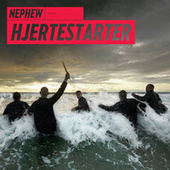 Hjertestarter - Bonus edition by Nephew