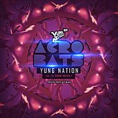 Acrobats (feat. Lil Ronny Motha F) de Yung Nation