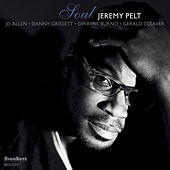 Soul von Jeremy Pelt