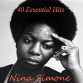40 Essential Hits (Amazon Premium Edition) von Nina Simone