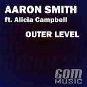 Outer Level von Aaron Smith