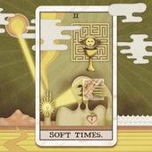 Soft Times by Matt Duncan