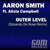 Outer Level (Eduardo De Rosa Remix) von Aaron Smith