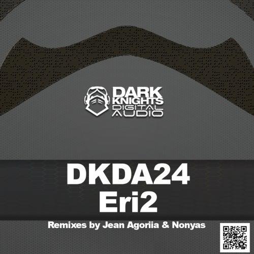 DKDA24 - Single by Eri2