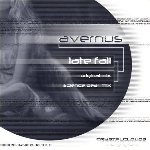 Late Fall by Avernus