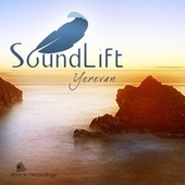 Yerevan (With Bonus Continuous Mix) - EP by SoundLift