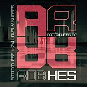 Bottomless - Single by Rob Hes
