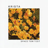 Krista by James Pants