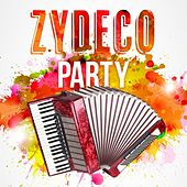 Zydeco Party by Various Artists