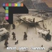 John Frum Alaska by Mexican Elvis