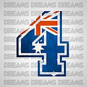 Dreams - Single by Kobalt