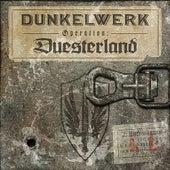 Completorium Vol. 1 by Dunkelwerk