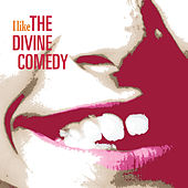 I Like by The Divine Comedy