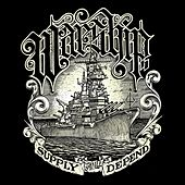 Supply & Depend by Warship