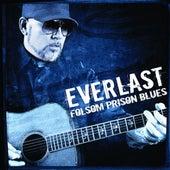 Folsom Prison Blues de Everlast