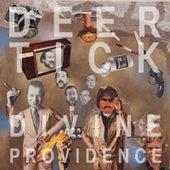 Divine Providence de Deer Tick