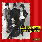 Think Rational! by Rationals