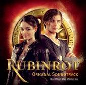 Rubinrot - Original Soundtrack de Philipp Fabian Kölmel