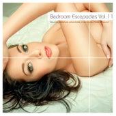 Bedroom Escapades Vol. 11 by Various Artists