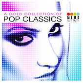 A Gold Collection of Pop Classics von Various Artists