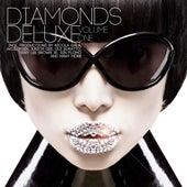 Diamonds Deluxe Vol. 1 de Various Artists