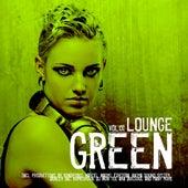 Green Lounge Vol. 1 de Various Artists