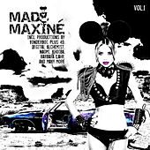 Mad Maxine Vol. 1 de Various Artists