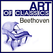 Art of Classics: Beethoven by Various Artists