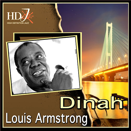 Dinah by Various Artists
