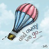 And Away We Go (Instrumentals) by Scott & Brendo