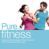 Pure... Fitness di Various Artists