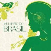 Mulheres do Brasil de Various Artists