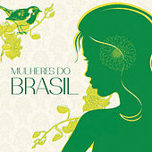Mulheres do Brasil von Various Artists