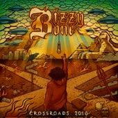 Crossroads: 2010 by Bizzy Bone