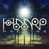 Disclosure by The HAARP Machine