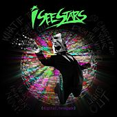 Digital Renegade de I See Stars
