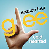 Cold Hearted (Glee Cast Version) de Glee Cast